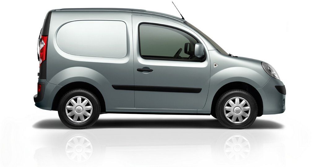 renault kangoo express 1 5 dci compact noleggio a lungo termine. Black Bedroom Furniture Sets. Home Design Ideas