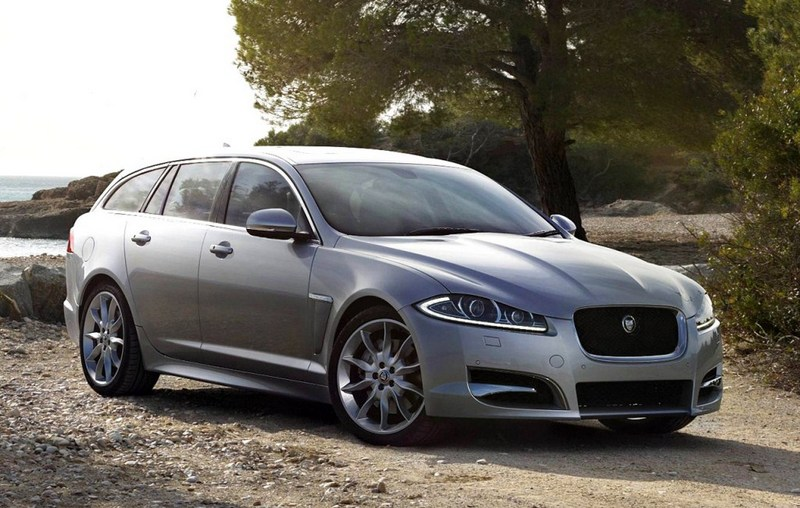 jaguar xf wagon 163cv pure noleggio a lungo termine auto nlt. Black Bedroom Furniture Sets. Home Design Ideas